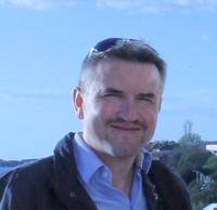 Bernard Bekavac