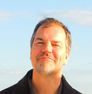Christian Schloegl