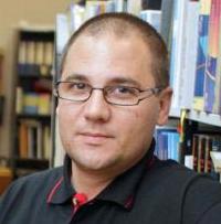 Franjo Pehar