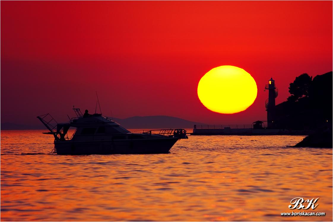 Sunset-000045