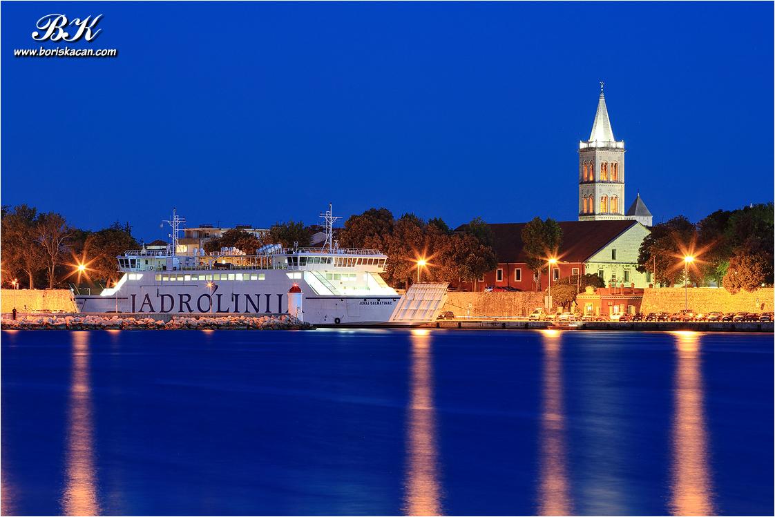 Zadar-001173