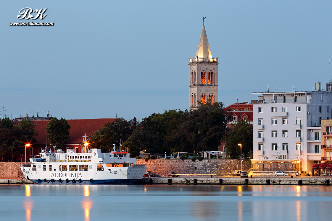 Zadar-001184