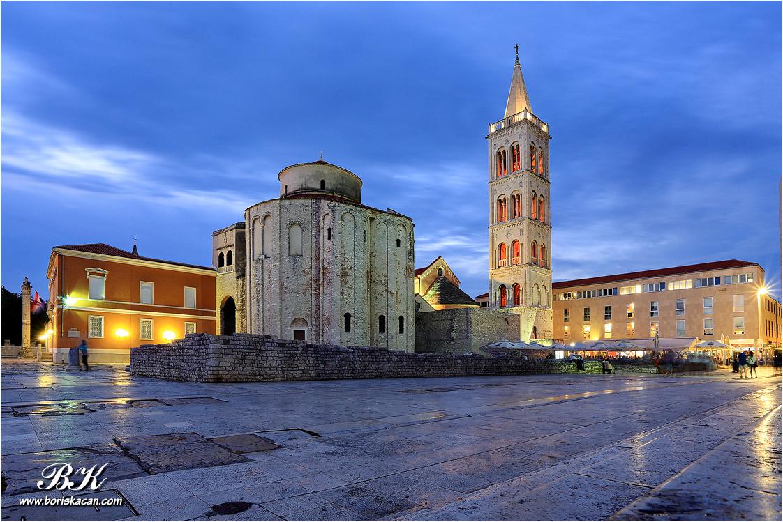 Zadar-001189