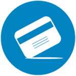 payment_icon-150x150