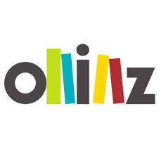 oiz_logo1