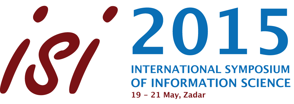 ISI 2015 banner (small)