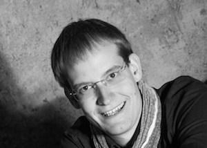 Armin Rombold1