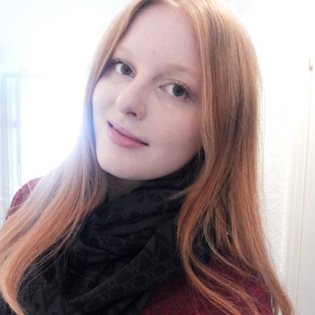 Isabelle Dorsch