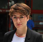 Anja Nikitović